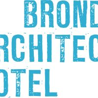 Brondo Architect Hotel by Unusual Hotel