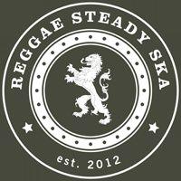 Reggae Steady Ska