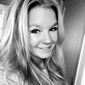 CV - Sanne van Haandel