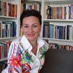 Olga Kratochvílová