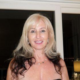 Angela Holloway