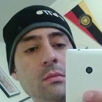 75d5d870cbc Victor Gutierrez (victorcgutierre) on Pinterest