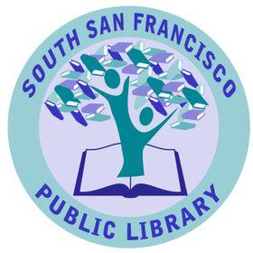South San Francisco Public Library