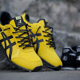 492f4c388c3 Sneakers Edge (sneakersedge) on Pinterest