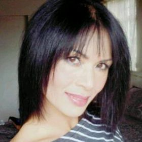 Juanita Davids
