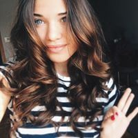 Valeria Nasypova