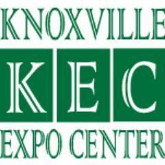 Knox Expo
