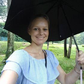 Manuela Pfeifer Anastacio