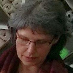 Anna Askjær