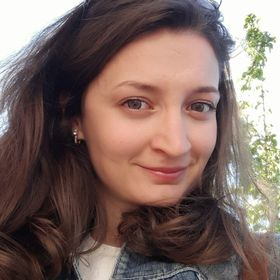 Ana Ienovan