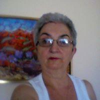 Ljiljana Basaric