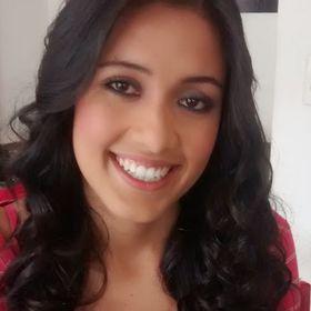 Stefania Modesto