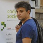 Bogdan Gioara