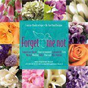 Forgetmenot Fleurs