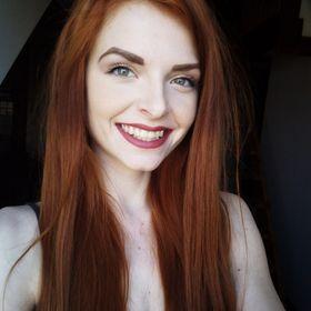 Dominika Szabóová