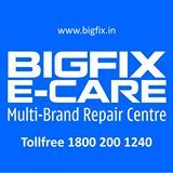 BIGFIX E-CARE