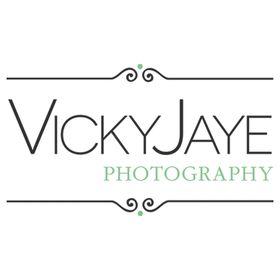 Vicky Jaye Lauder Photographer