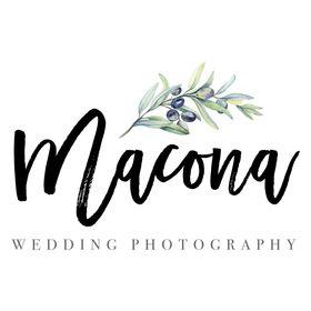Macona Images