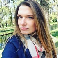 Marta Pietrzak