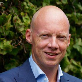 Bart Jan Scholte