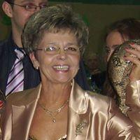 Klára Tajti