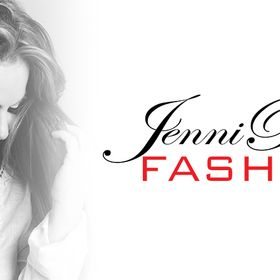 d541b82a284 Jenni Rivera Fashion (JenniRFashion) on Pinterest