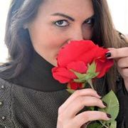 Claudia Bagnato
