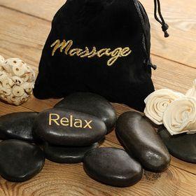 Massage Machines