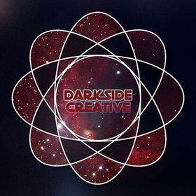 Darkside Creative