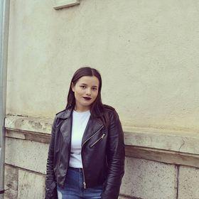 Elena Răduță