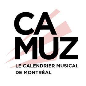 Camuz Musique Montréal