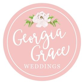Georgia Grace Weddings