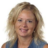 Linda Elling
