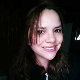 Nataly cuello
