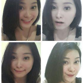 Lily Hiu