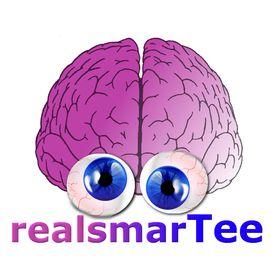 realsmarTee Designs