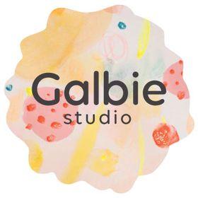Galbie studio