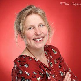 Anja Smid