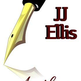 JJ Ellis