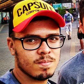 José Sizenando Duarte