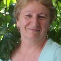 Júlia Lengyel