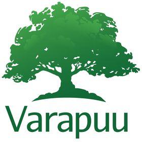 Varapuu