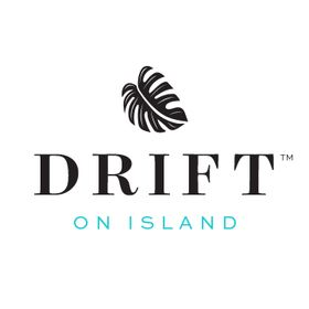 Drift On Island by Roberta Hurlburt