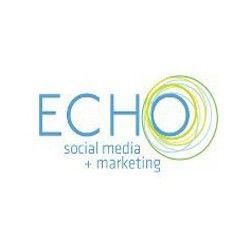 Echo Marketing & Media