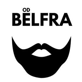 OD BELFRA