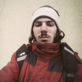 Andor Nagy