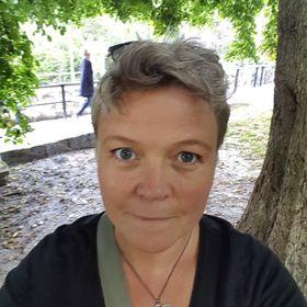 Monica Thommesen