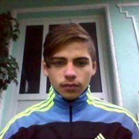Ionut Souca