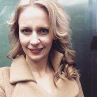 Mirka Machátová