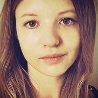 Beata Skiba